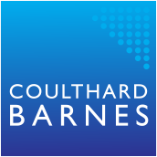 Coulthard Barnes
